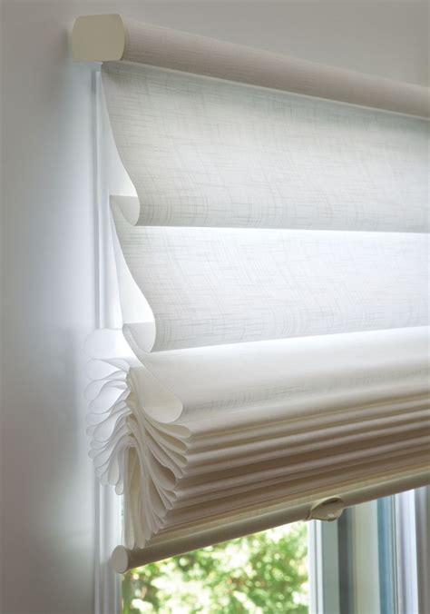 radiate  sense  comfort  freshness   white