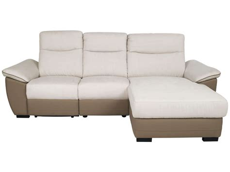 soldes canap angle soldes canapé conforama canapé d 39 angle relaxation manuel