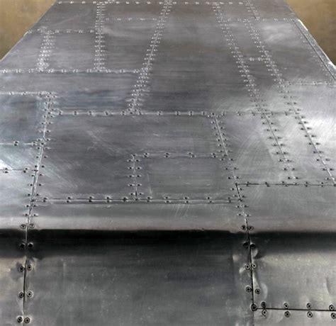 aviator wing desk restoration hardware modern airplane wing desk from restoration hardware