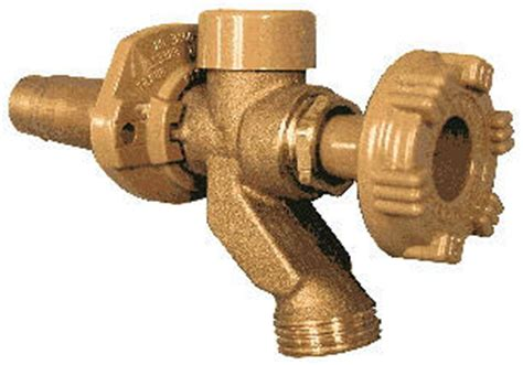 woodford outdoor faucet model 14 woodford model 17 wall hydrant 12 inches locke plumbing