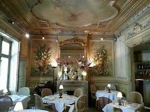La salle a manger salon de provence restaurant reviews for Salle a manger salon de provence