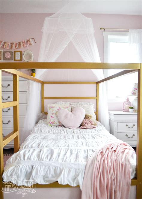 black and white bedding ideas a pink white gold shabby chic glam 39 bedroom