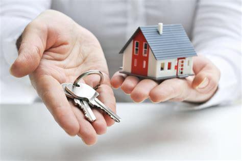 agevolazioni fiscali costruzione prima casa casa moderna roma italy agevolazioni costruzione prima casa