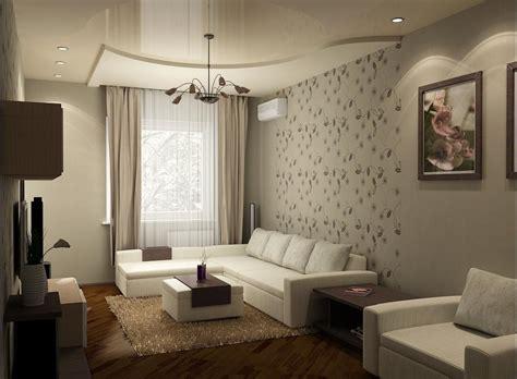зал 18 метров дизайн фото зал
