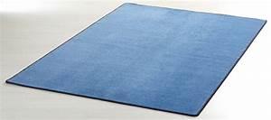 Teppich Blau Kinderzimmer. bunte tierwelt eule elefant kinder ...