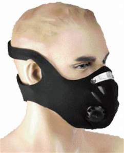 Masque Anti Pollution Particules Fines : masques anti pollution pour le v lo filtre pour cycliste ~ Melissatoandfro.com Idées de Décoration