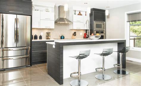 novaro cuisine cuisine contemporaine vol de nuit armoires de cuisines québec clé en novaro
