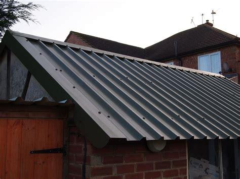 roofing sheets davies diy builders merchant