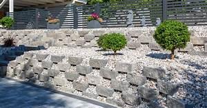 Hang Steine Richtig Setzen : hangbefestigung mit pflanzringen pflanzringe setzen pflanzringe setzen 20 tipps f r strassen ~ Whattoseeinmadrid.com Haus und Dekorationen