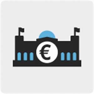 Steuerrückerstattung Berechnen : r rup rente basisrente huk24 versicherung ~ Themetempest.com Abrechnung