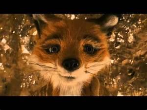 Mr Fox : fantastic mr fox mrs fox losses her temper youtube ~ Eleganceandgraceweddings.com Haus und Dekorationen