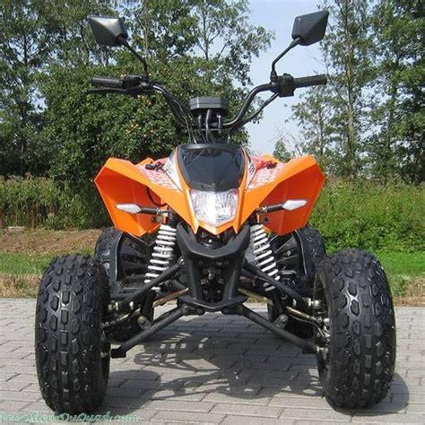 moto cross cc archives page    moto plein phare