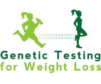 genetic testing for weight loss true foods nutrition