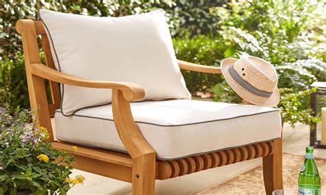 clean  care  teak furniture overstockcom