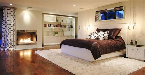 fabrics and home interiors interior decor home decoration ideas with home fabrics and rugs all in one home decor shop
