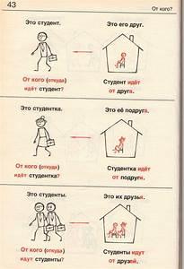 Haus Auf Russisch : die besten 25 russische sprache ideen auf pinterest ~ Articles-book.com Haus und Dekorationen