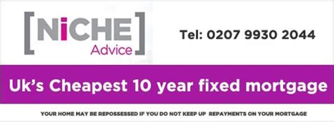 uks cheapest  year fixed mortgage