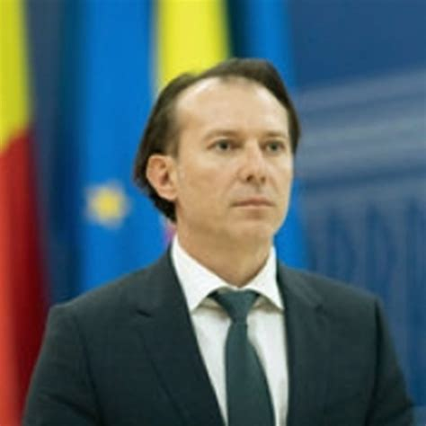 Florin Citu, noul premier - Bucuresti Business - Despre ...