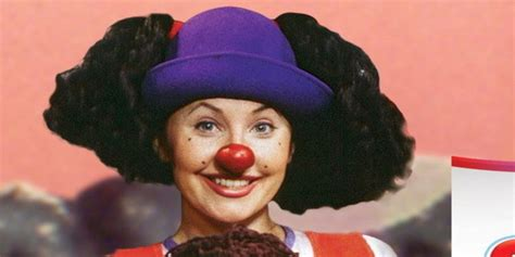Big Comfy Name by The Big Comfy Alchetron The Free Social Encyclopedia
