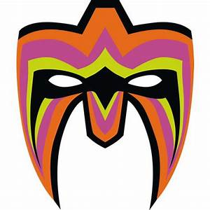 The gallery for --> Ultimate Warrior Logo Pictures