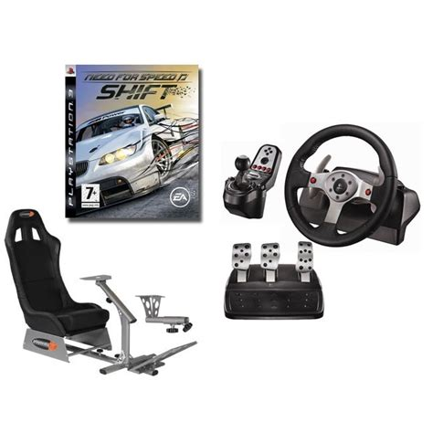 volant ps3 ps4 xbox 360 xbox one pc thrustmaster autos post