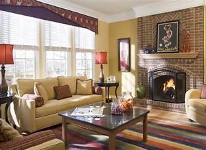 Paula Tranfaglia PT Designs, Inc. - Decorating Den ...