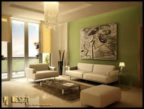 livingroom paint green living room green furniture