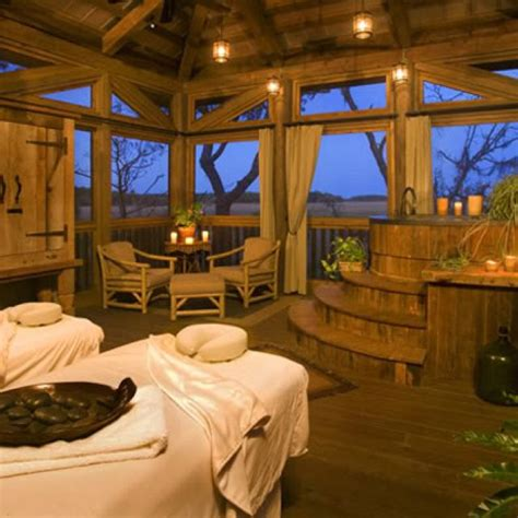 22 Best Images About Hot Tub Rooms On Pinterest  Hot Tub
