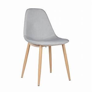 chaise de salle a manger pas cher butfr With salle À manger contemporaineavec chaise moderne pour cuisine