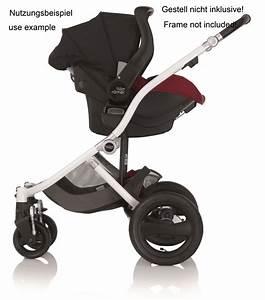 Britax Römer Babyschale : britax r mer babyschale primo 2015 black thunder online kaufen bei kidsroom kindersitze ~ Watch28wear.com Haus und Dekorationen
