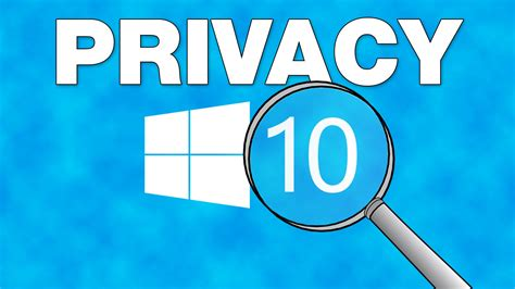 Privacy Protector For Windows 10 14 Crack + Serial Key