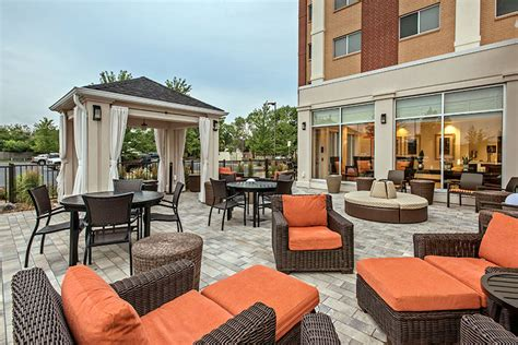 Garden Inn Minneapolis Mn by Garden Inn Mall Of America Hotels In Bloomington Mn