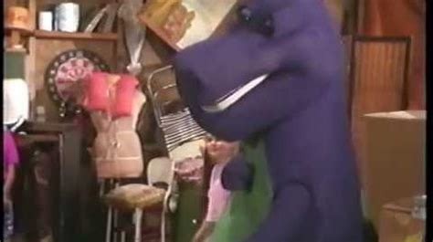 Barney And The Backyard Previews by Barney The Backyard The Backyard Show 1988