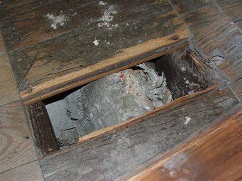 asbestos  materials bainbridge