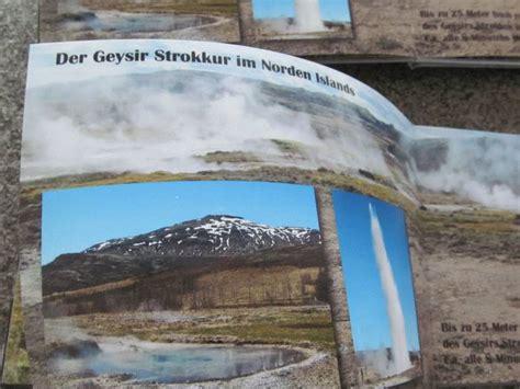 Fotos Drucken Vergleich by Matte Oder Gl 228 Nzende Fotos Beim Fotobuch Ein Direkter