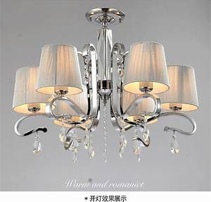 Buy wholesale large light shades from china