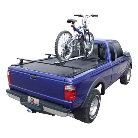 tonneau cover with bed rails best tonneau accessories for you