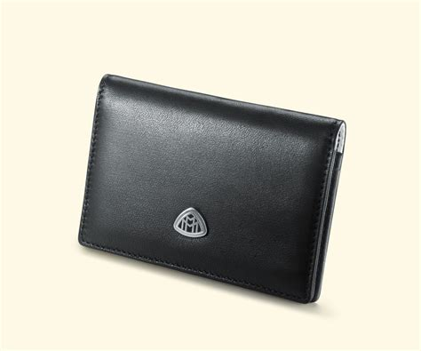 Maybach Luxury Business Card Case Dimensions Of Business Card With Bleed Logo Fiverr Uk Visa Invitation Letter Template Reply For Sale Attention Line Stickers Cheap Apparel