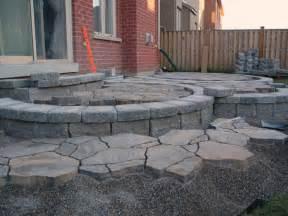 outside patio flooring outdoor patio flooring