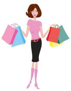 about shopping - Junge Designer Shop