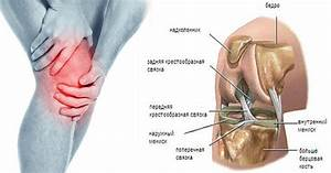 Аппарат алмаг 01 лечение простатита