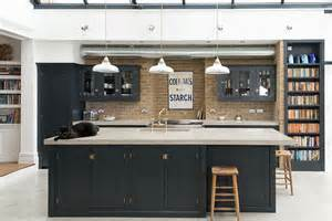 kitchen islands uk the island the holy grail of kitchen design rock my style uk daily lifestyle