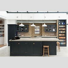 The Island  The Holy Grail Of Kitchen Design?  Rock My