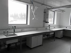 Mobilier De Laboratoire : mobilier de laboratoire rhone alpes labo rhonealpeslabo ~ Teatrodelosmanantiales.com Idées de Décoration