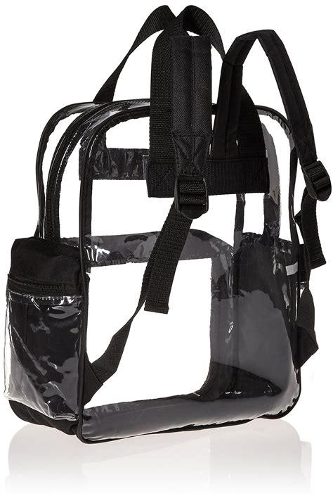 diadora junior squadra backpack galleon venture pal lightweight packable durable travel