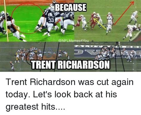 Trent Richardson Meme - trent richardson meme 28 images trent richardson memes trent richardson meme 28 images