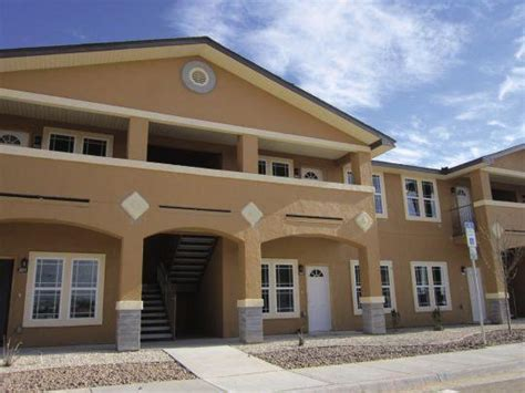 Apartment Manager El Paso by Eastside Crossings Apartments El Paso Tx Walk Score