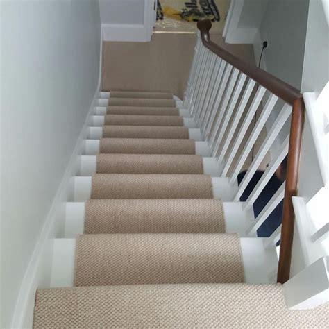 best 25 beige carpet ideas on pinterest beige carpet