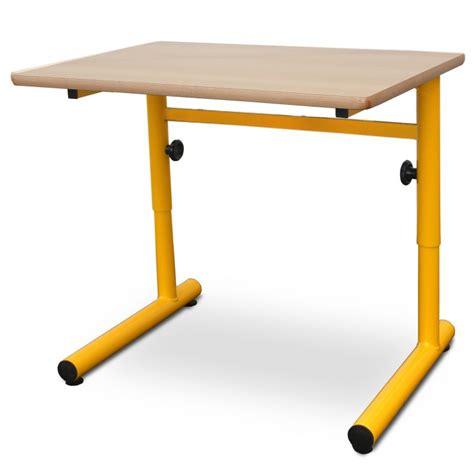 bureau ecole mobilier scolaire bureau école dmc direct