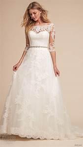 bhldn spring 2018 wedding dresses wedding inspirasi With 2018 spring wedding dresses